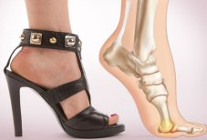 52783-leg-positions-foot-pain-from-heels